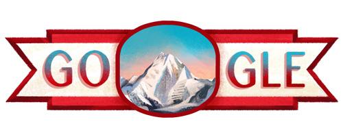 doodle-oesterreichischer-nationalfeiertag-2016