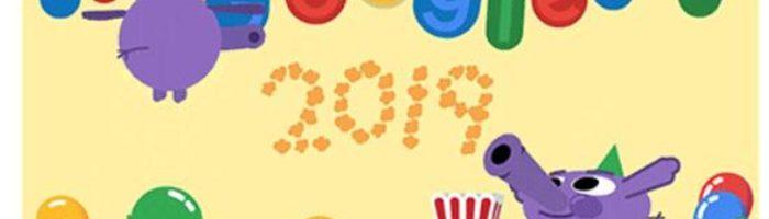 doodle neujahr
