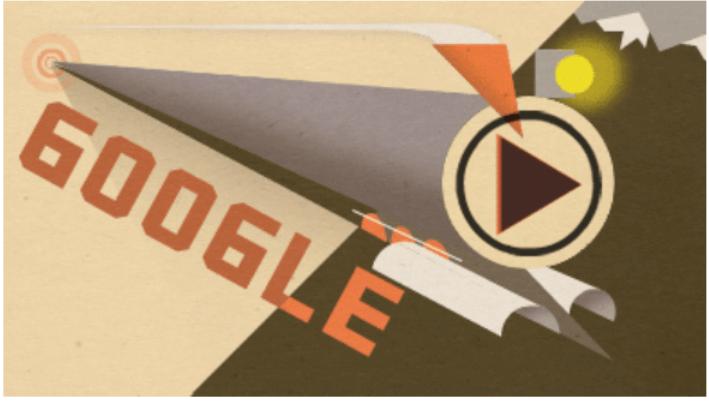 doodle-transsibirische-eisenbahn
