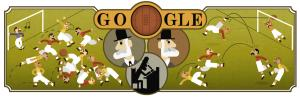 ebenezer-cobb-morley-google-doodle-fussball
