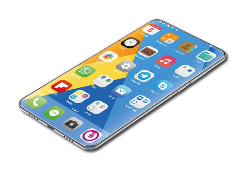 eelo_smartphone