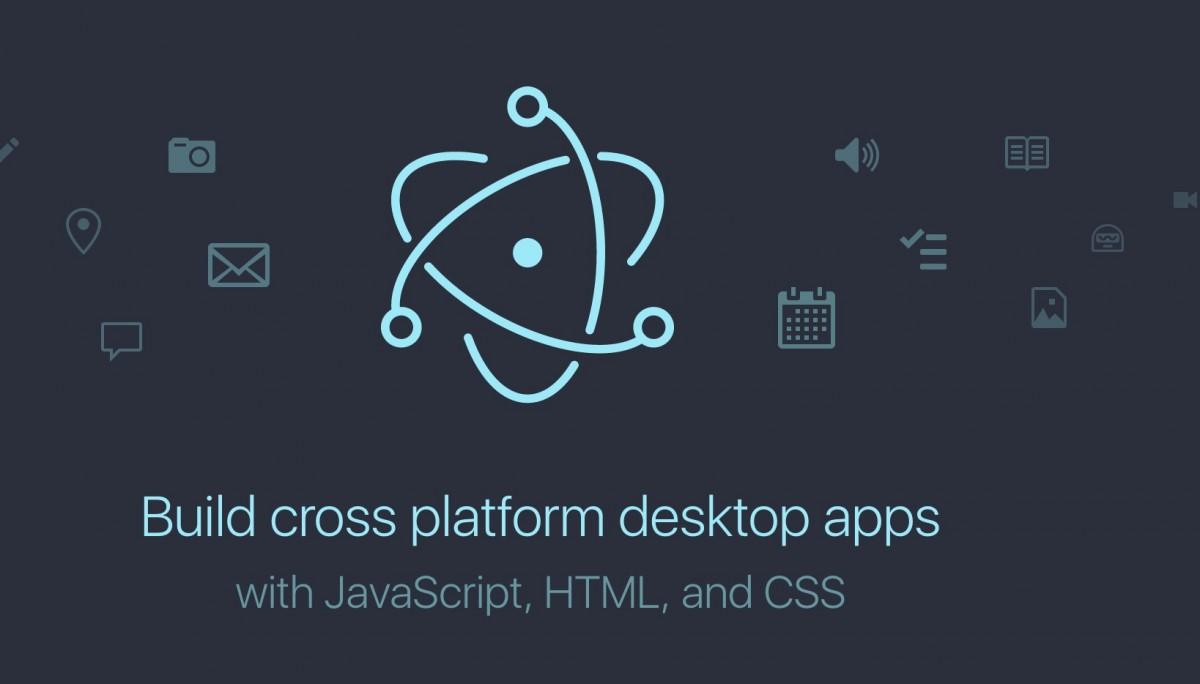 Chrome Electron: So lassen sich Chrome-Apps in kurzer Zeit und ohne Aufwand in Desktop-Apps verwandeln - GWB