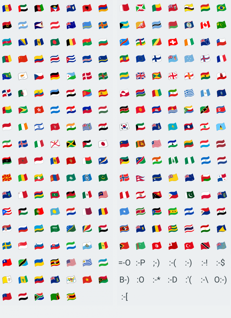 emoji 4