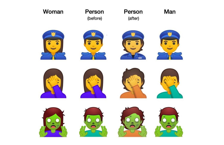 emoji-gender-vorschlag