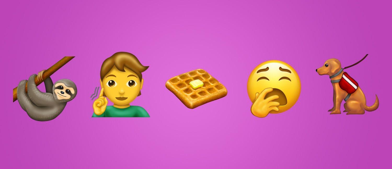 emojipedia new