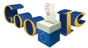 european-parliament-election-2014-day-4-5483168891142144-hp