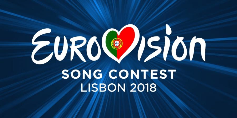 eurovision songcontest gewinner