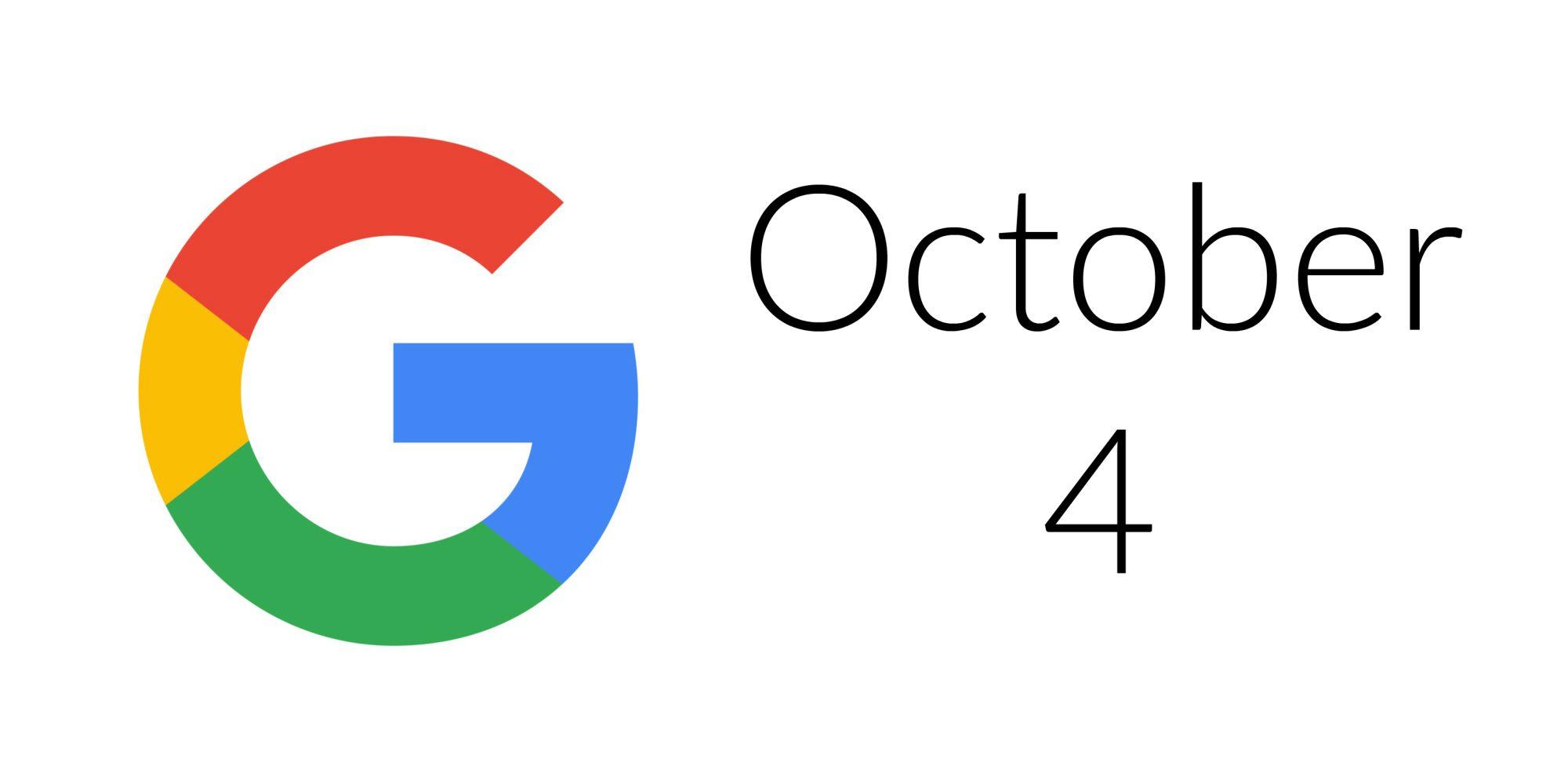 event oktober