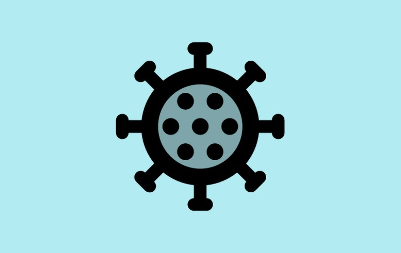fallzahlen app logo