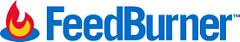 feedburner logo