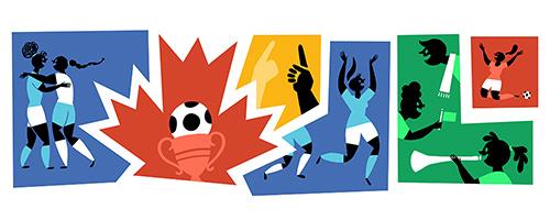 fifa-womens-world-cup-2015-finals-5184884003831808-hp