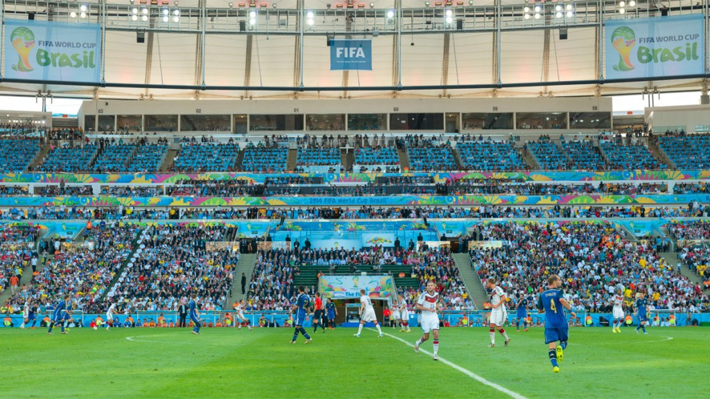 fifa-world-cup-panorama-digifera
