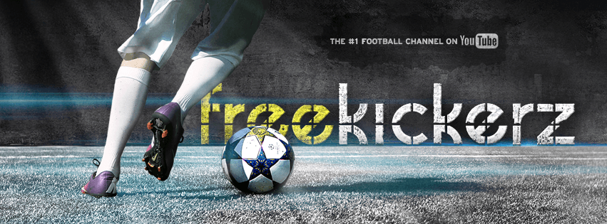 freekickerz