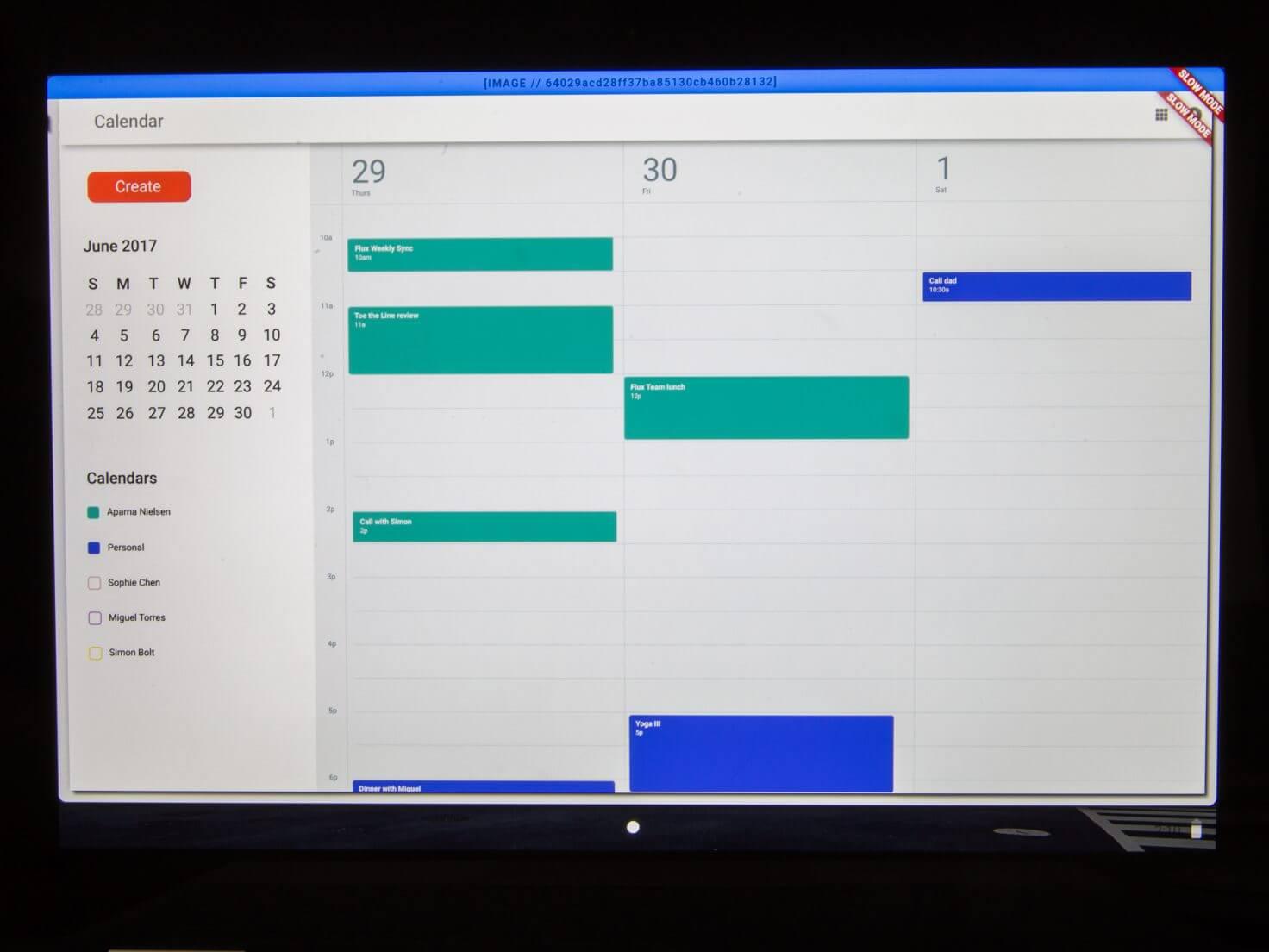 fuchsia-os-2018-apps-tablet-4