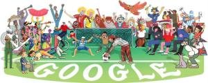 fussball-wm-2018-google-doodle-800x320