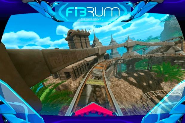 g1 Fibrum-Roller-Coaster-2