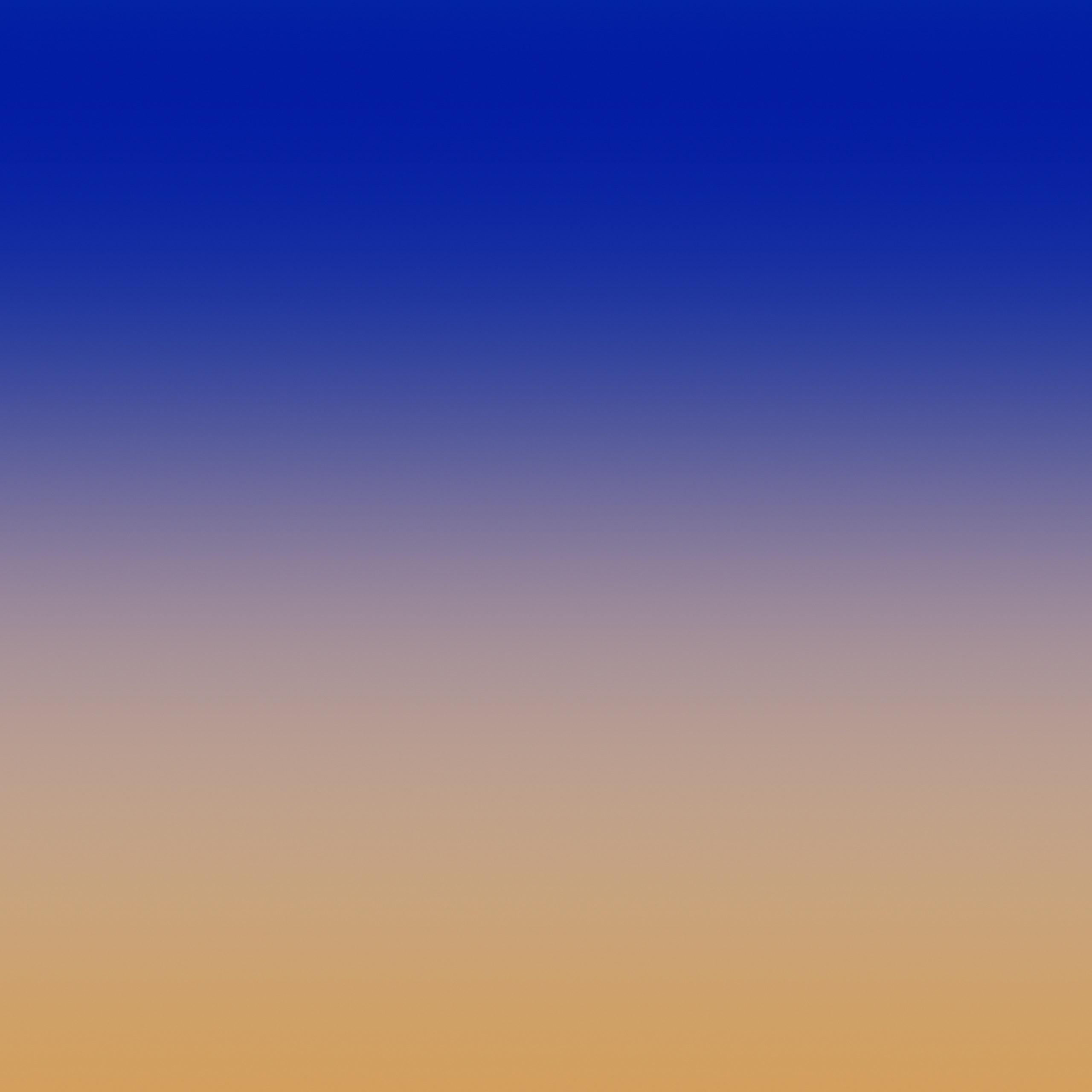 wallpaper hier bekommt ihr die 12 hintergrundbilder vom samsung galaxy note 9 download gwb samsung galaxy note 9