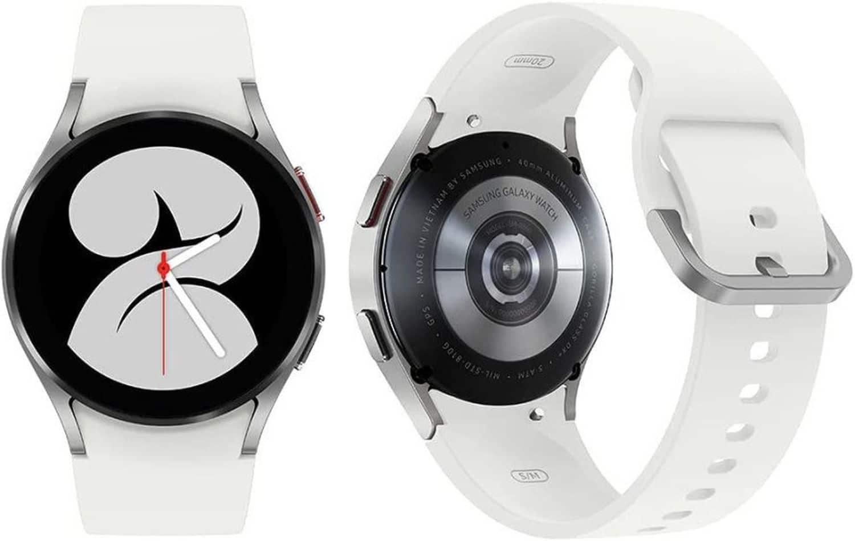 galaxy watch 4 40 1