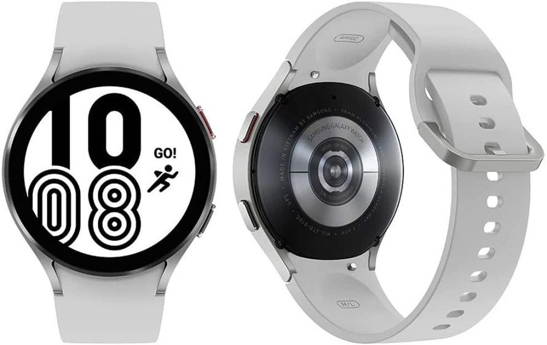 galaxy watch 4 44 1