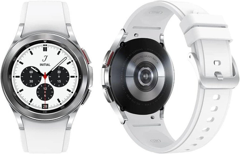 galaxy watch 4 classic 42 1