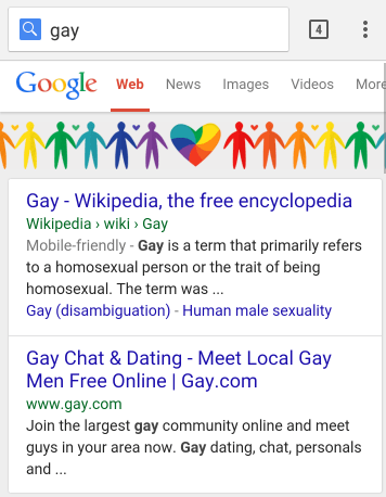 gay-google-query-3