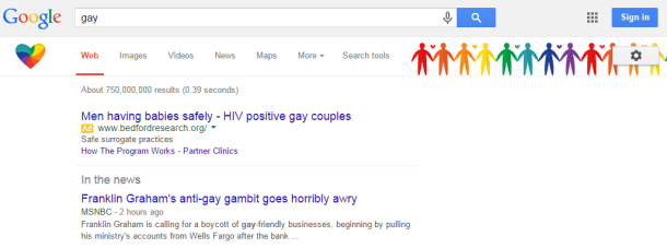 gay-google-query