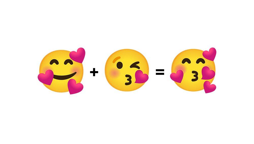 gboard emoji kitchen 1