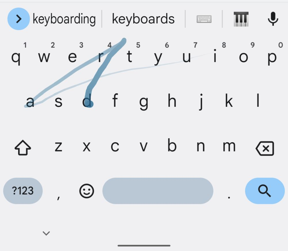 gboard material you 1