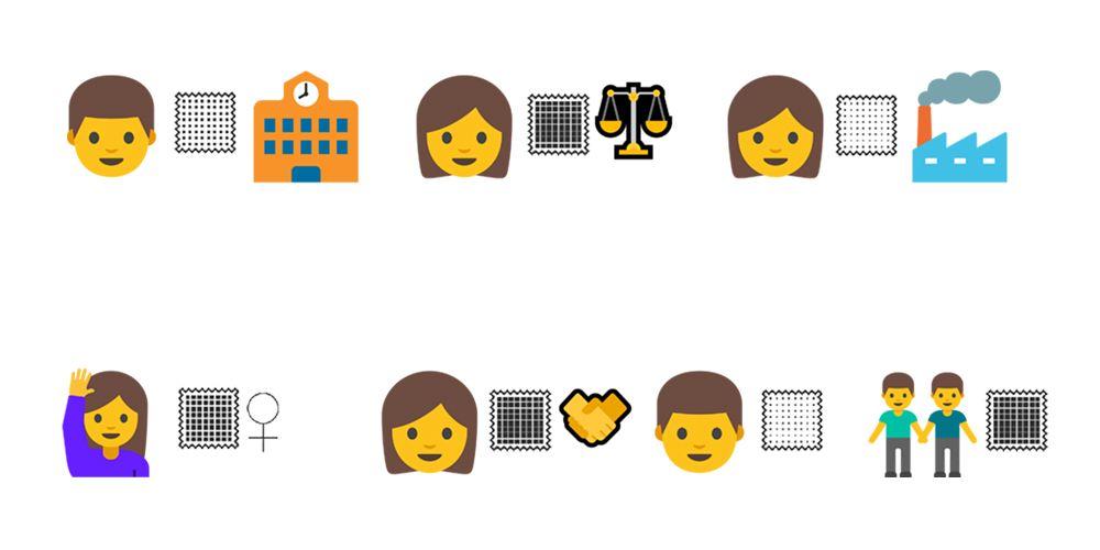 gmail emoji 1