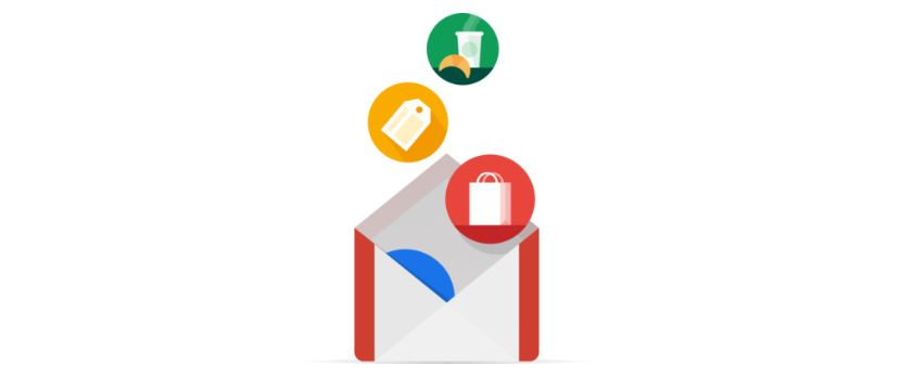 gmail google pay