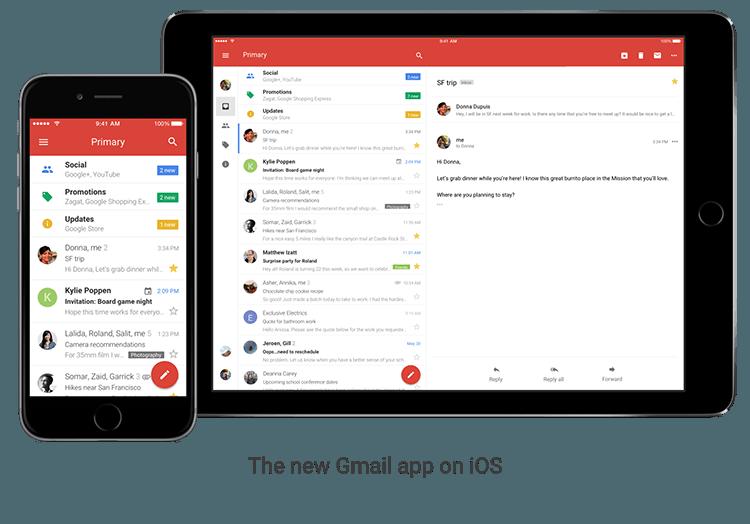 gmail-ios