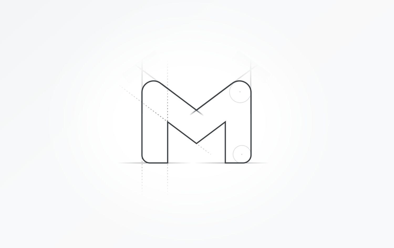 gmail logo teaser