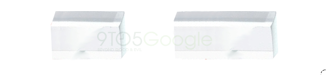 gogle glass display