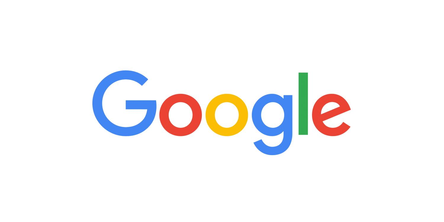 "google logo big ""width ="" 1500 ""height ="" 750 ""class ="" alignnone size-full wp-image-82602 ""srcset ="" https://www.googlewatchblog.de/wp-content/uploads/gogle -logo-big.jpg 1500w, https://www.googlewatchblog.de/wp-content/uploads/gogle-logo-big-300x150.jpg 300w, https://www.googlewatchblog.de/wp-content/uploads /gogle-logo-big-768x384.jpg 768w, https://www.googlewatchblog.de/wp-content/uploads/gogle-logo-big -1024x512.jpg 1024w, https://www.googlewatchblog.de/wp -content / uploads / gogle-logo-big-640x320.jpg 640w, https://www.googlewatchblog.de/wp-content/uploads/gogle -logo-big-800x400.jpg 800w ""sizes ="" (maximum width: 1,500 pixels) 100vw, 1,500 pixels"