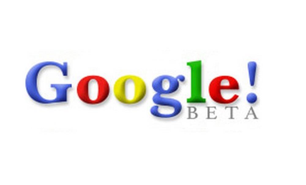 google-1998-beta