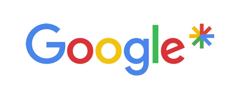 google asterisk