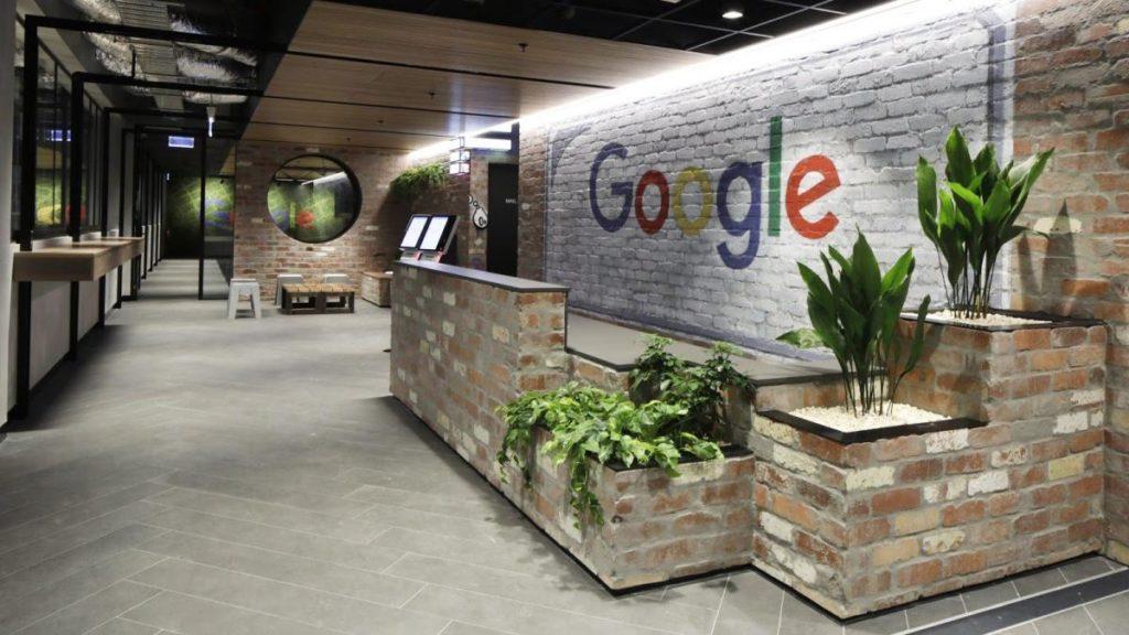 google-australia-11