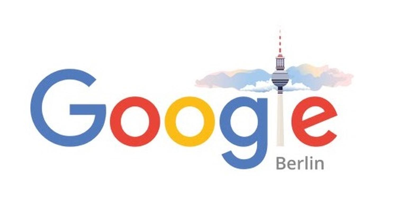 google berlin