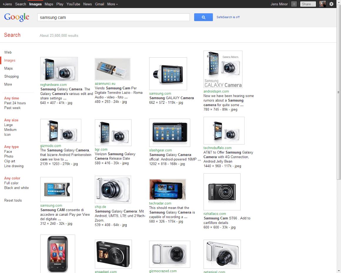 google bildersuche alt