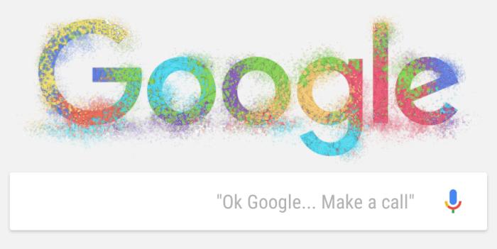 google bunt