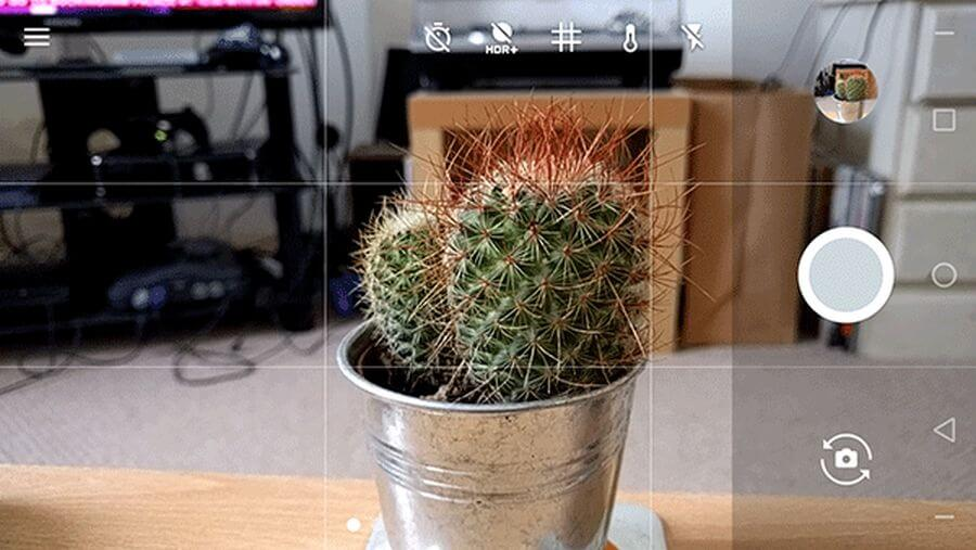 google camera 4.3