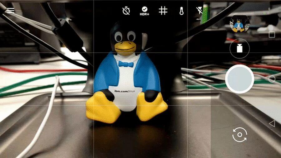 google camera 4.4