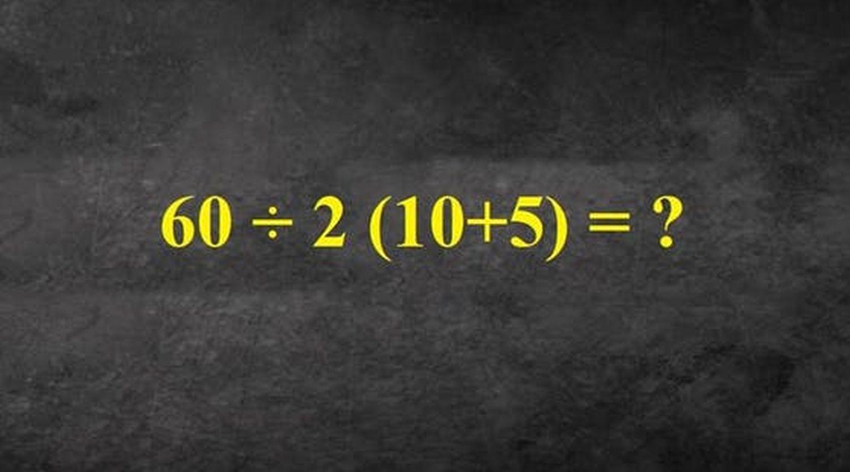 google des tages mathematik