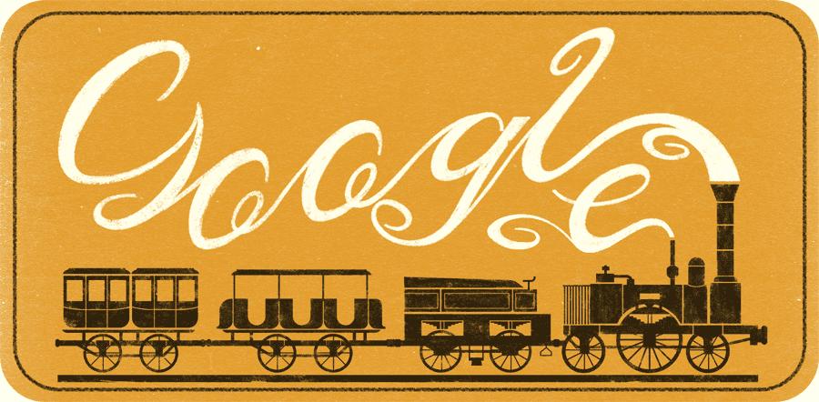 google-doodle-adler