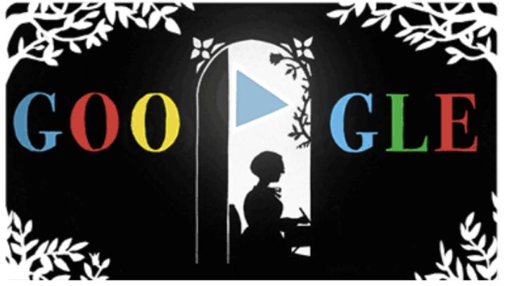 google-doodle lotte reiniger