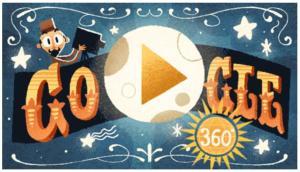 google-doodle-zu-ehren-georges-melies