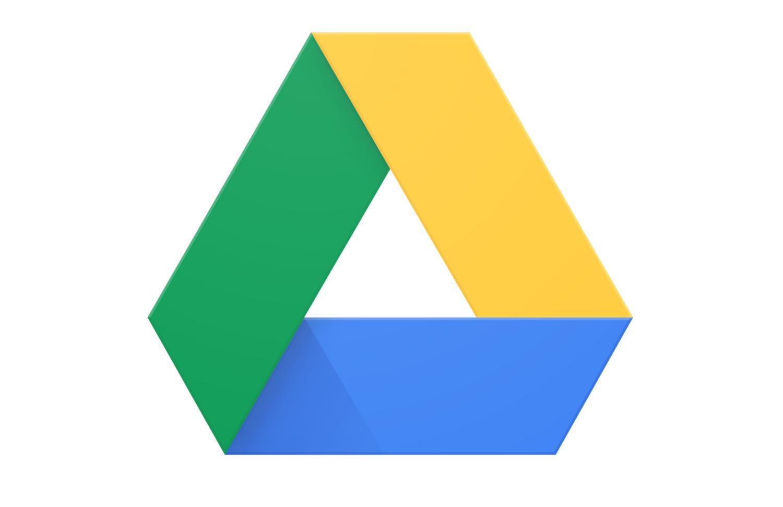 Google Drive Speicherplatz sparen   so könnt ihr die versteckten ...