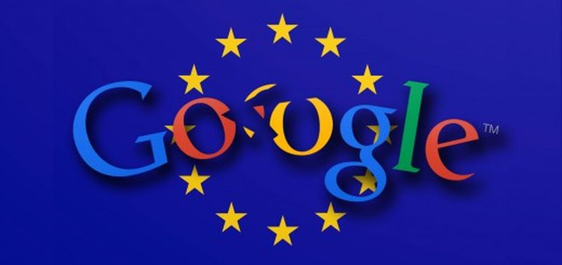 google-eu-broken