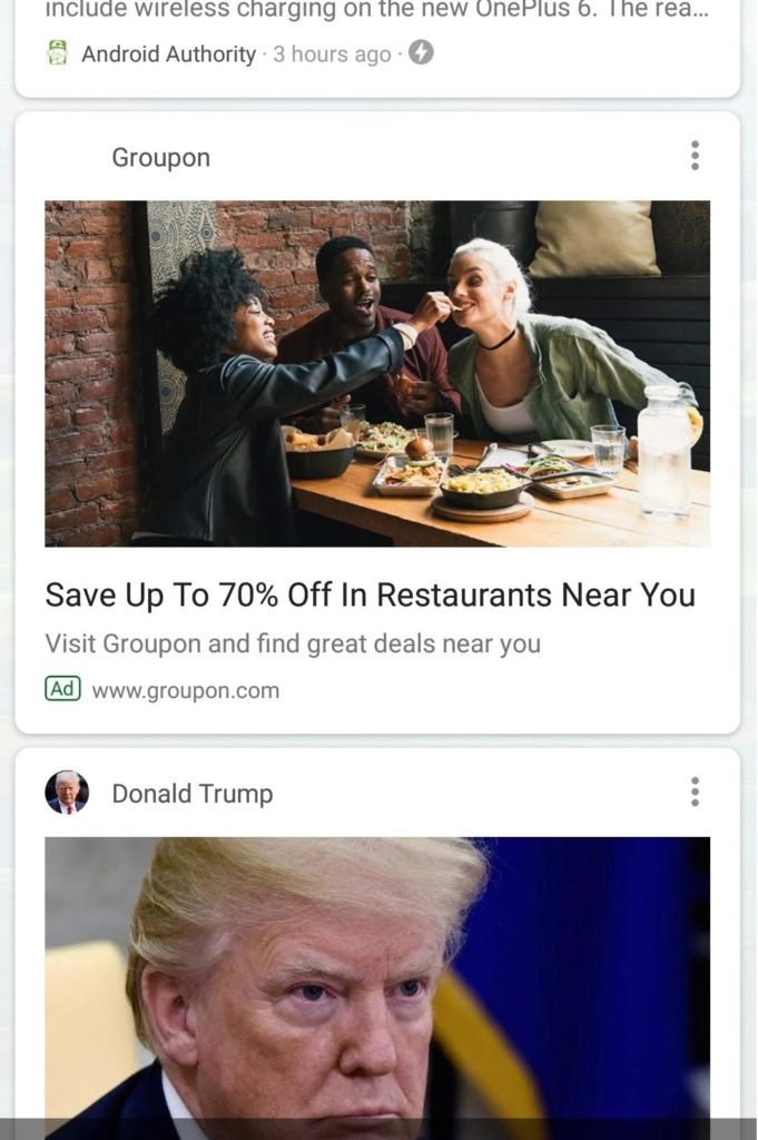 google-feed-ads