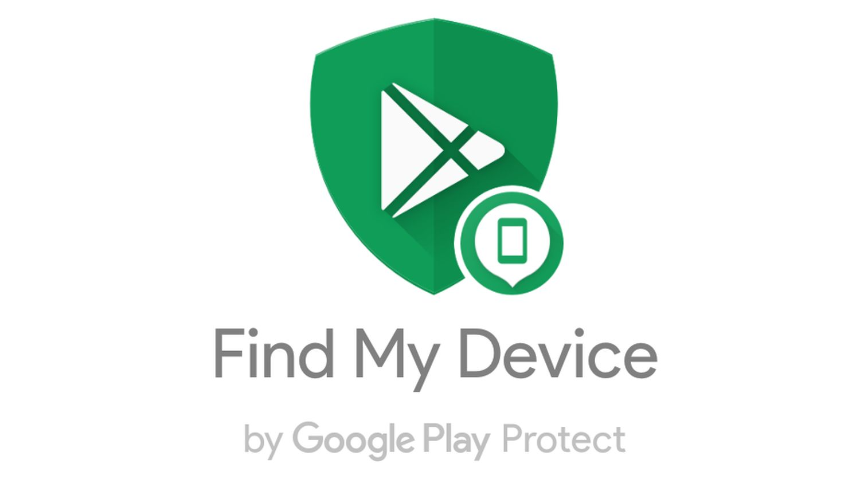 google find my device mein gerät finden